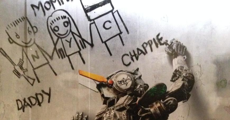 chappie-trailer-die-antwoord