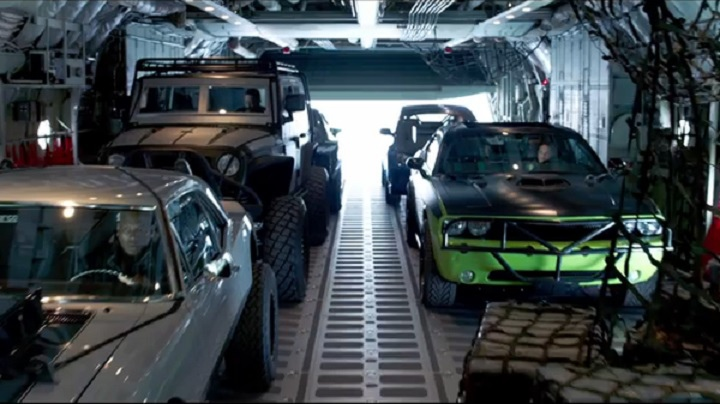 Fast & Furious 7_600x338