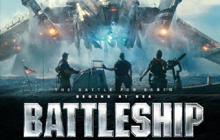 Battleship-2012-poster1