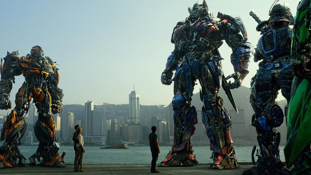 Transformers-Age-Of-Extinction-011b