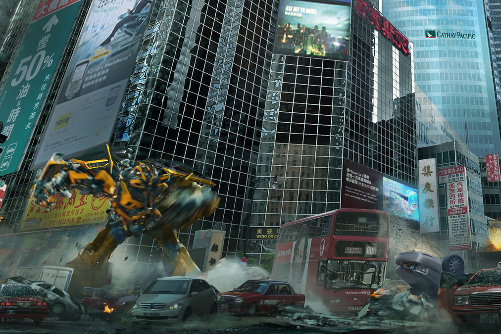 BumbleBee_battle_article_story_large