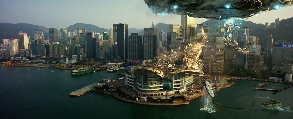 Transformers-4-China-Attack