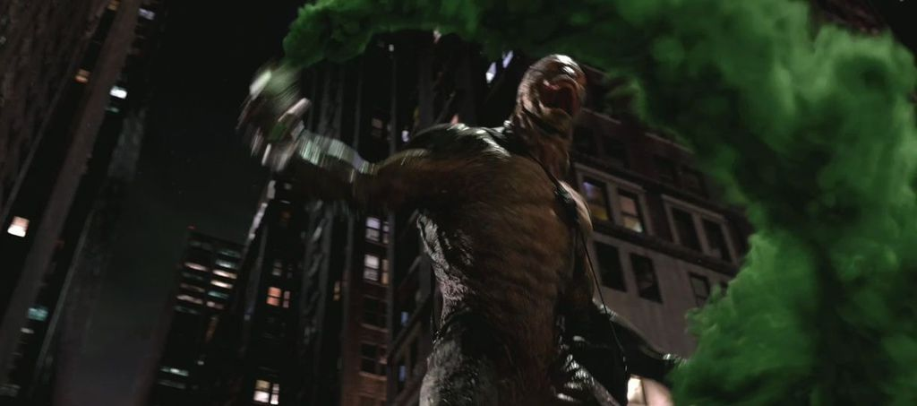 Amazing-Spider-Man-The-Lizard-Chemical-Attack