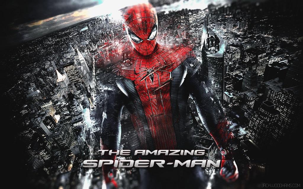 the_amazing_spider_man1