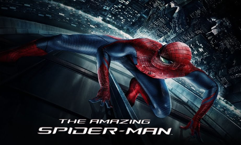 the-amazing-spider-man7