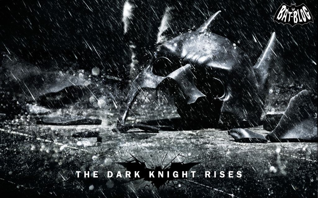 The_Dark_Knight_Rises_-1