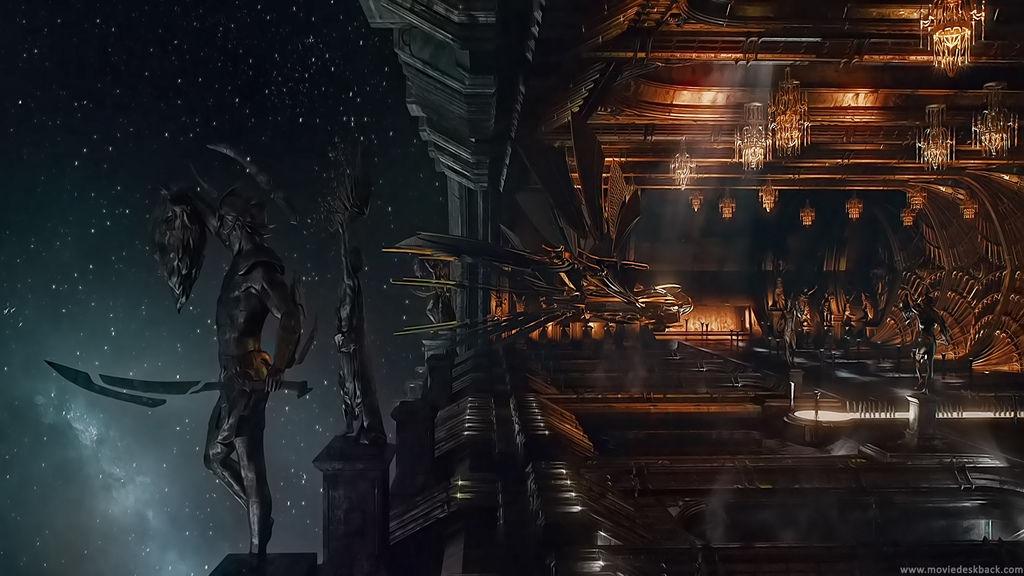 Jupiter-Ascending-first-wallpapers-11