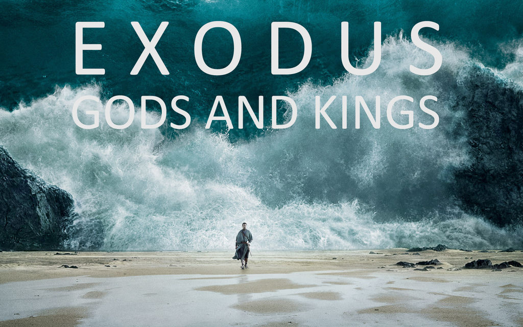 exodus-gods-and-kings-movie-20150307161514-54fb2412e1213