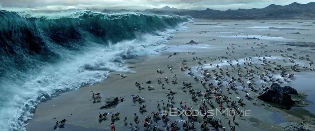 Exodus_TVcommercial