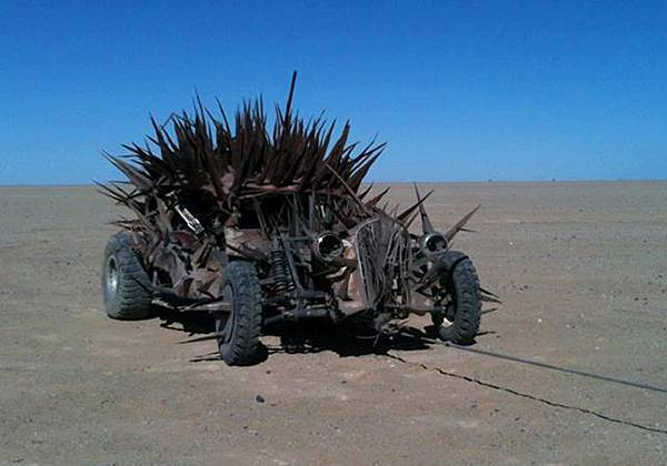 mad max fury road26