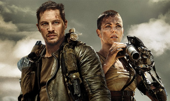 fury-road-tom-hardy-charlize-theron