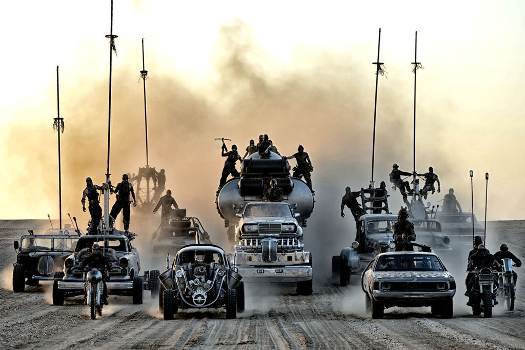 mad max fury road2