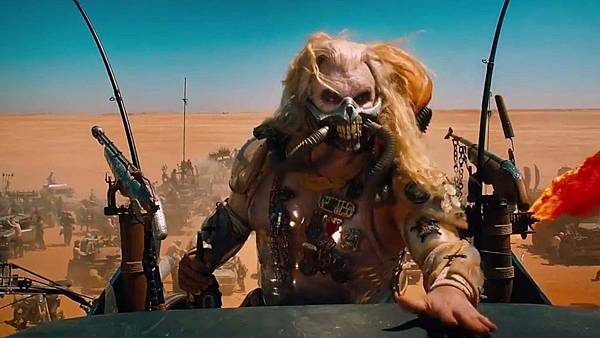 mad-max-fury-road-9