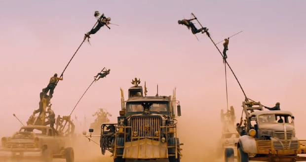 mad max fury road17