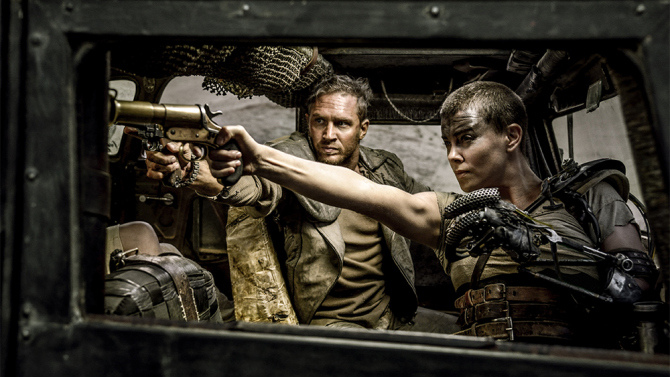 mad-max-fury-road-20