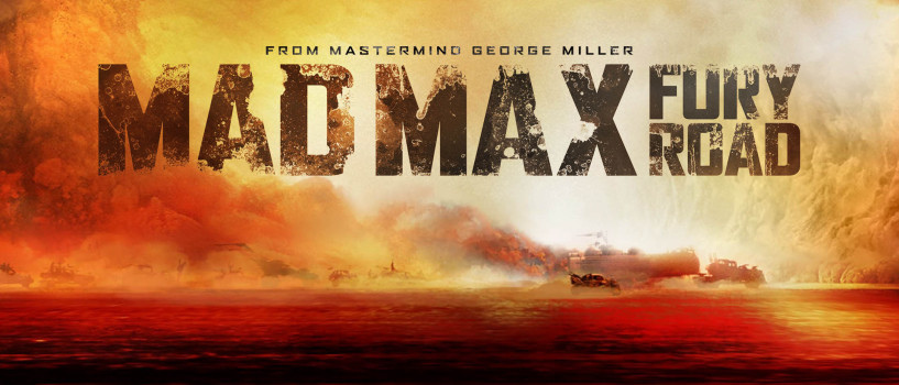 Mad-Max-Fury-Road-Title