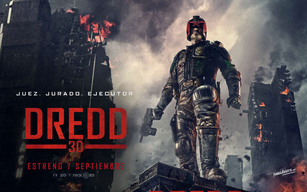 Dredd-HD-0