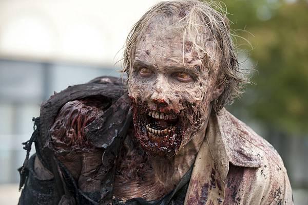 Zombie34