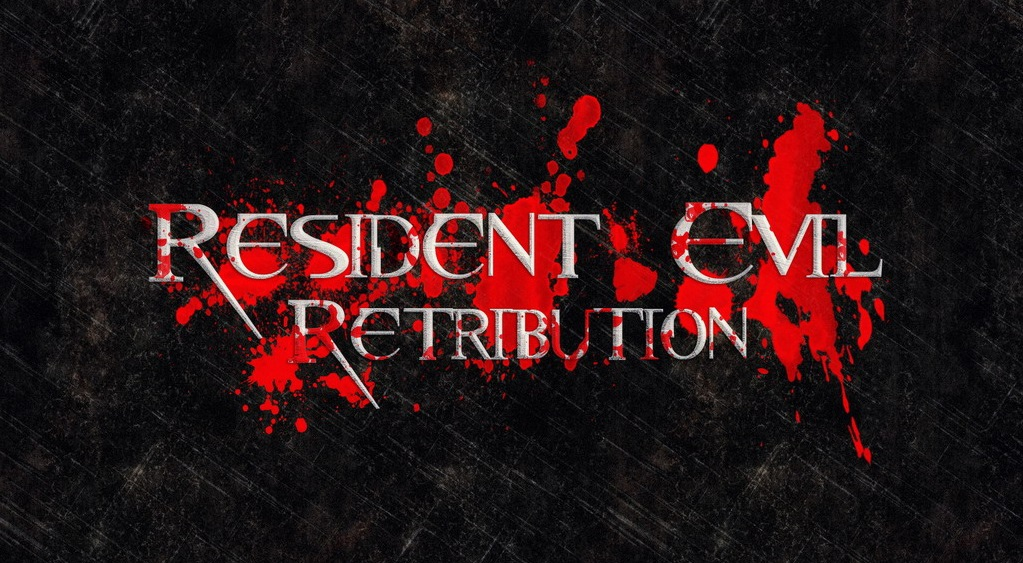 Resident-Evil-Retribution-resident-evil-retribution-3