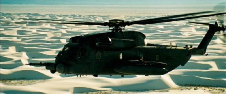 MH-53 JM