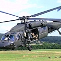 UH 60 blackhawk