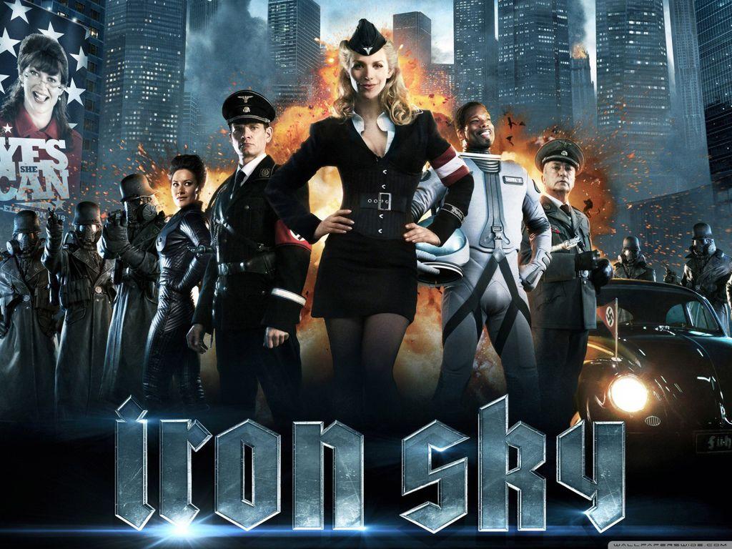 Iron-Sky-Online-Subtitrat
