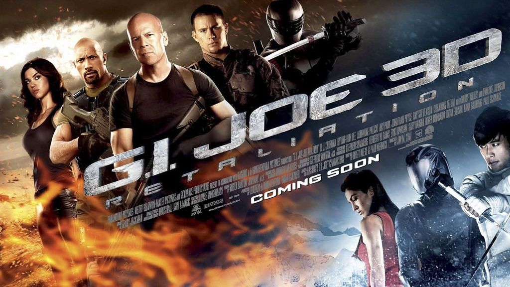 GI-Joe-Retaliation-hd
