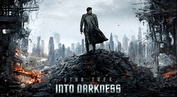 star-trek-into-darkness__10