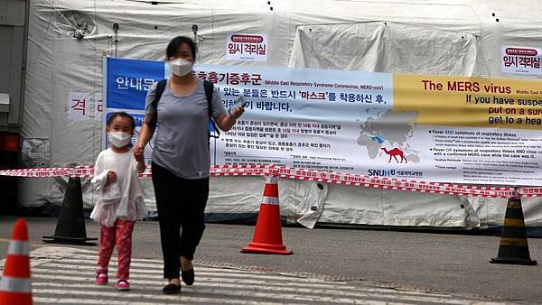 mers-deaths-prompts-major-concerns-in-south-korea-2