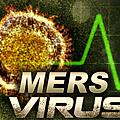 mers-virus-alert