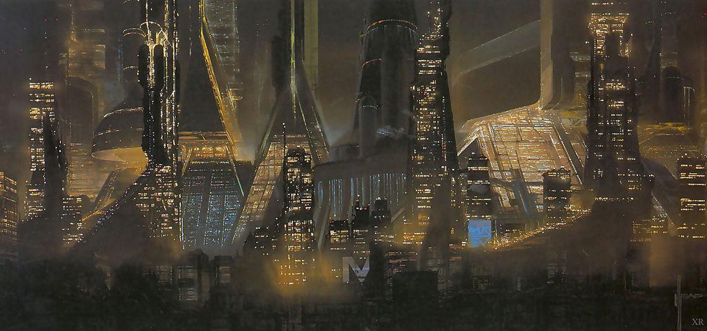 Megastructure1