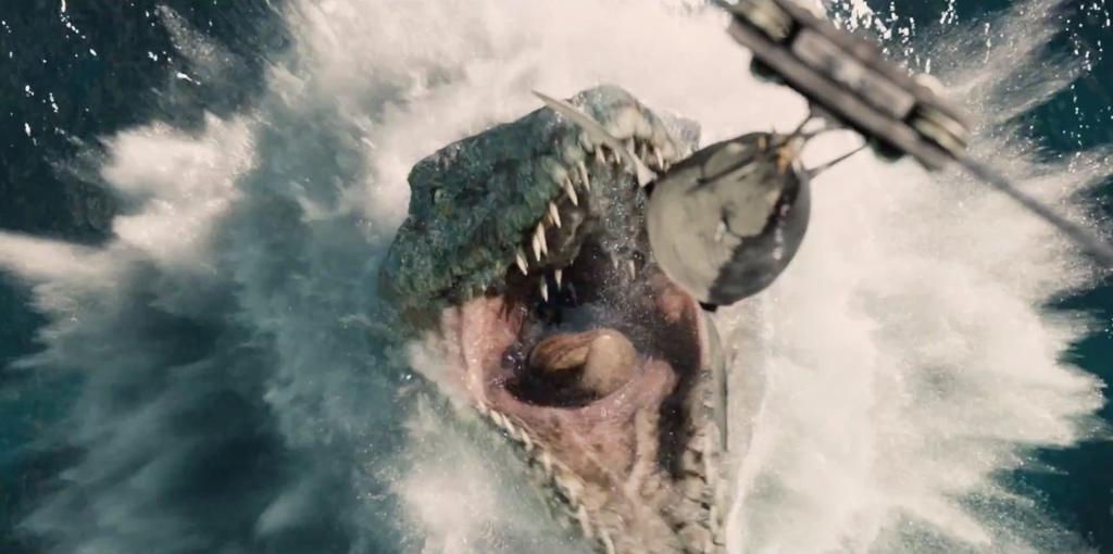 Mosasaurus3_l
