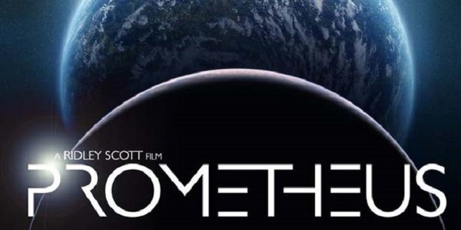 Prometheus-2012-Official-Trailer