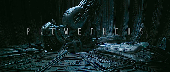 Prometheus-Official-Movie