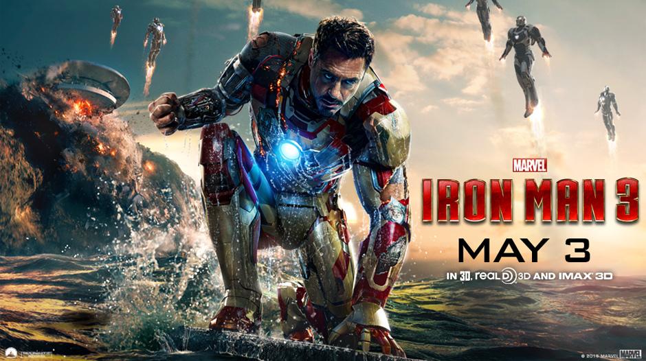 Iron-Man-3-Title-Banner