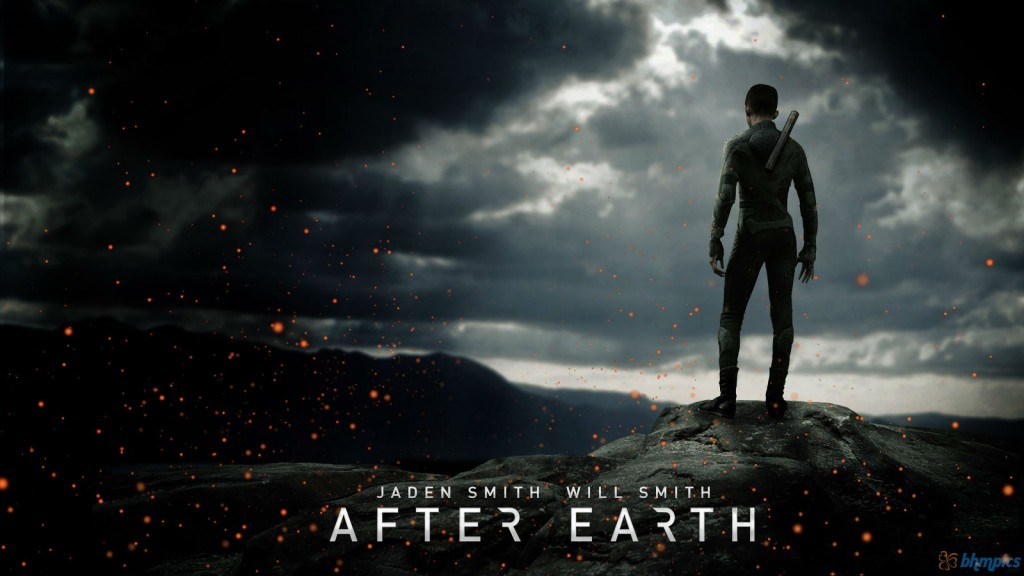 after_earth_26