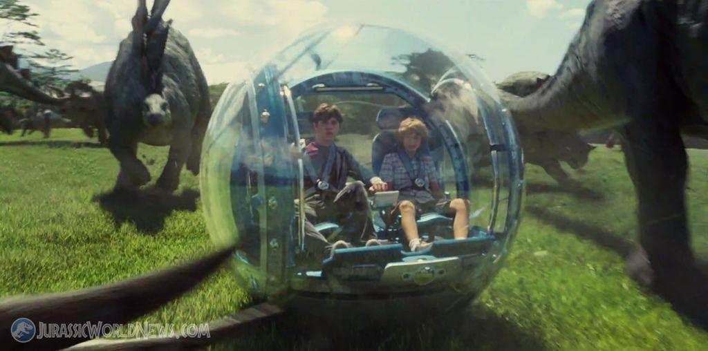 jurassicworld-superbowl-trailer-02