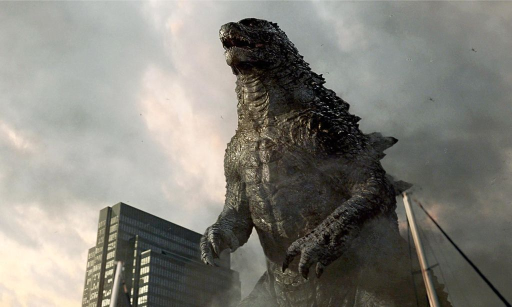 Godzilla---Mar-2014-014