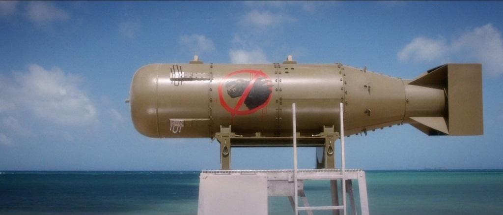 godzilla-2014-nuclear-bomb