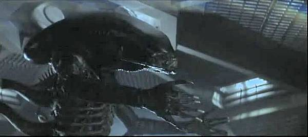 alien_300