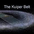 Kuiper Belt21