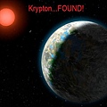 krypton-found