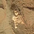 BONE-MARS2b