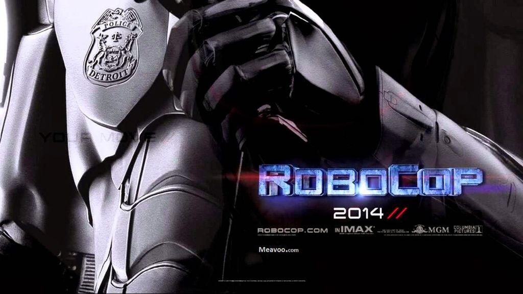Robocop-2014-Movie-Poster