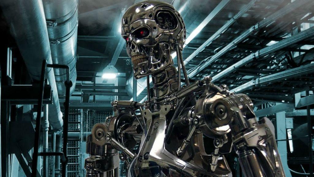 Terminator Genisys 17
