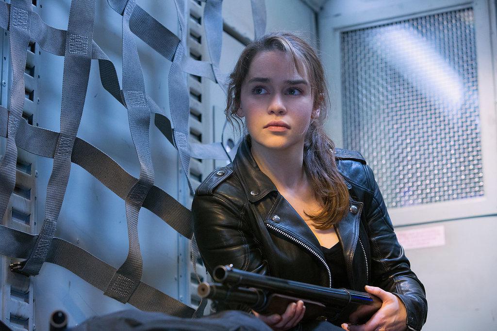 Terminator-Genisys-Emilia