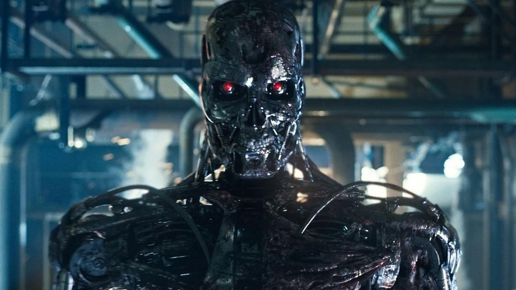 arnold-reveals-new-terminator-title_h6ba_1920