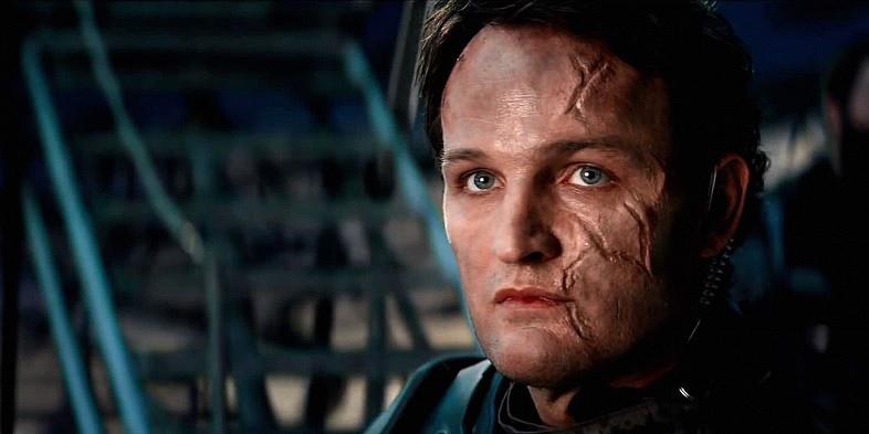 John-Connor-Terminator-Genisys