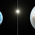 NUOVA_TERRA-Kepler-452b