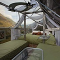 The-Skylodge-Adventure-suites-4